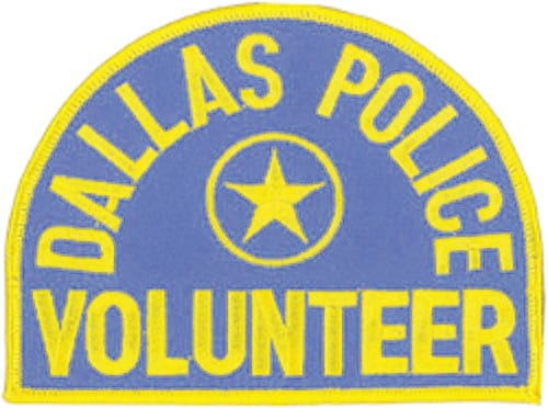 DPD-volunteer-patch2