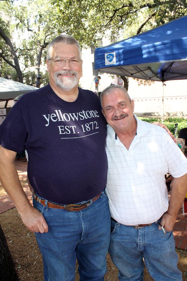 Jim-&-Bill