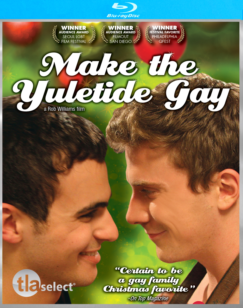 Teen age gay movie switching it up 3