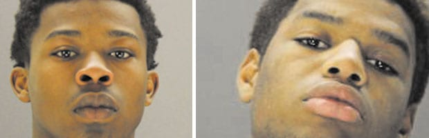 No tie found between arrested suspects, previous attacks