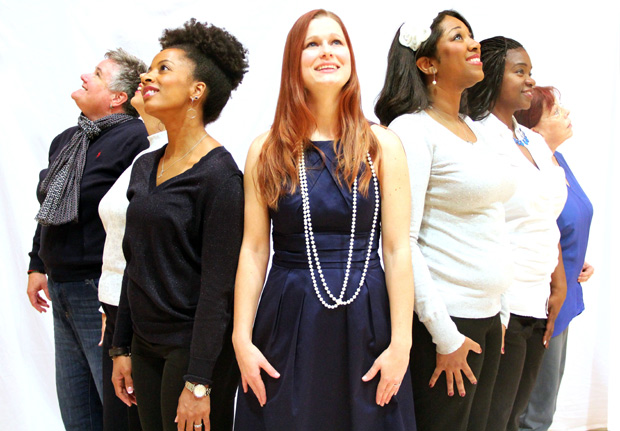 The-Women's-Chorus-of-Dallas_Voices-of-Winter