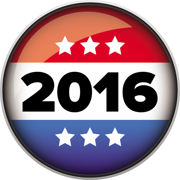 Filing ends for March primaries