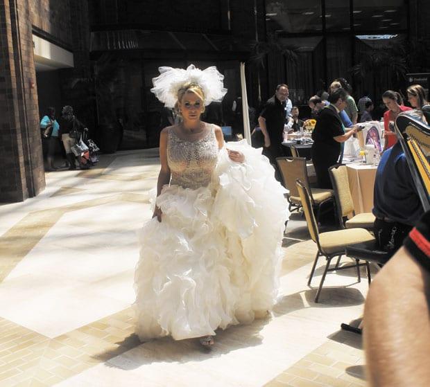Wedding-Expo-photo
