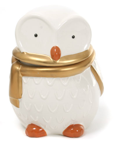 !owl-web_0287