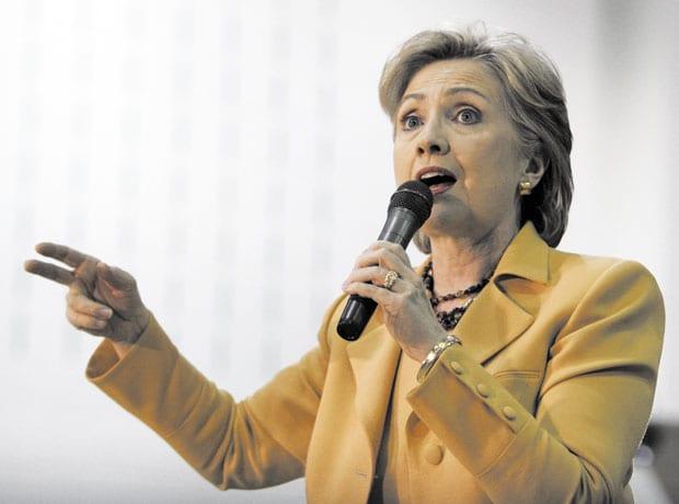 Clinton.Hillary.Feb11