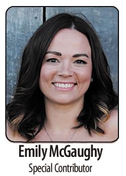 Emily-McGaughy