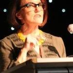 Pam Buchmeyer