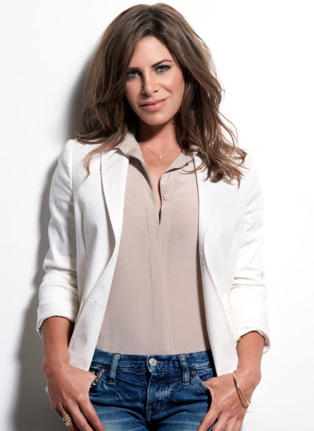 JillianMichaels1