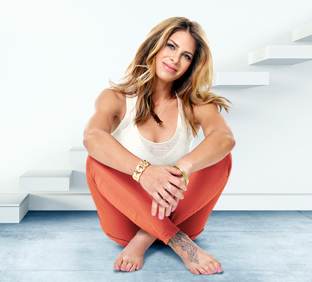 JillianMichaels2