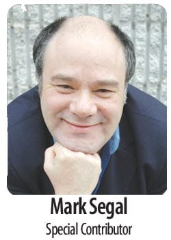 Mark-Segal