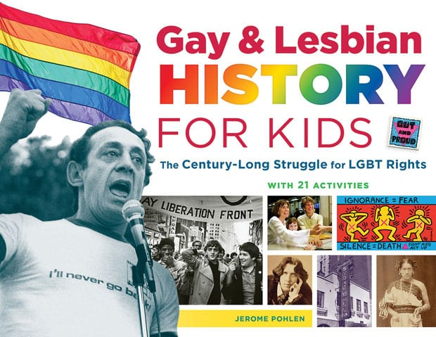 4-Gay-and-Lesbian-History-for-Kids