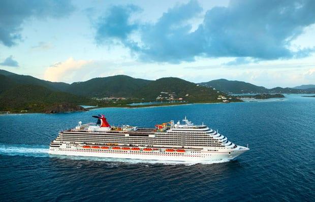 Carnival-Breeze-Tortola-57