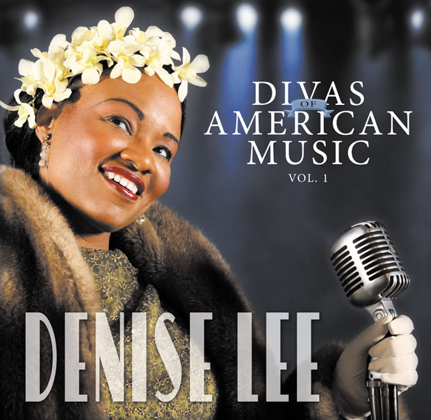 Denise-Lee-cd-cover