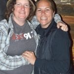 Emy-and-Kathy---Sues