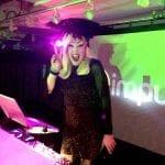 Impulse-Party6-Chi-Chi-Larue
