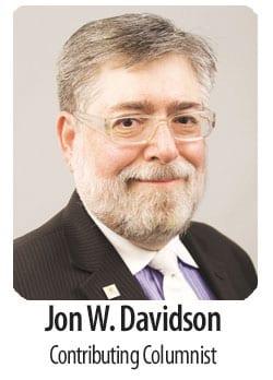 Jon-W.-Davidson