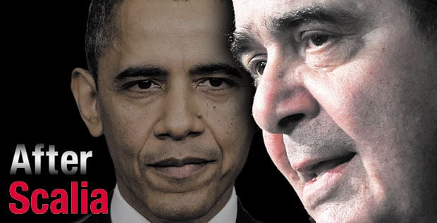 Obama-and-Scalia