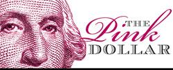 PInk-Dollar-Icon