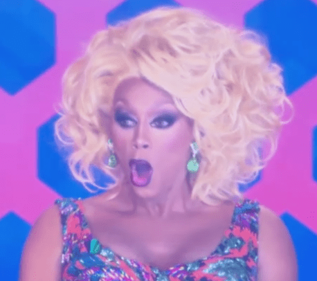 WATCH: Teaser video for Season 8 of 'RuPaul's Drag Race'
