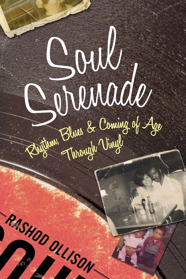 Soul-Serenade