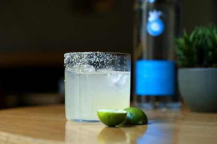 Cocktail Friday: National Margarita Day