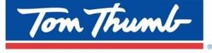 TomThumb-logo