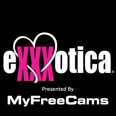 eXXXotica update