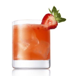 Cocktail Friday: Academy Awards Edition