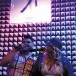 Alexandres--Karaoke