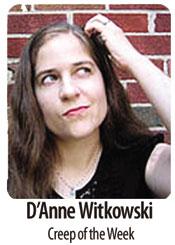 D Anne-Witkowski
