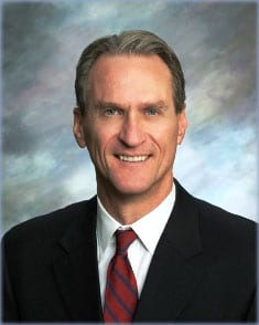 S.D. governor vetos anti-trans legislation