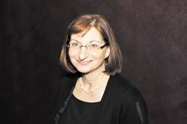 Jane-Clementi