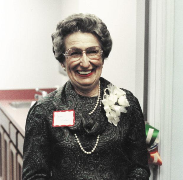 Margaret-Jean-Nelson065
