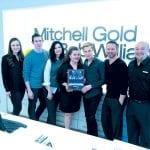 Mitchell-Gold