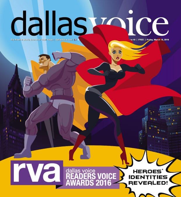 RVA-Cover