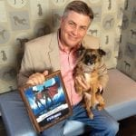 SPCA-James-and-Reagan