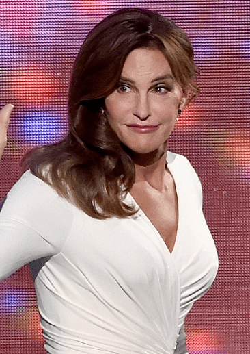 Caitlyn Jenner: Hillary Clinton only cares about herself