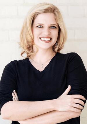 Dr, Karen Bartlett