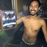 Sexiest-Bartender-Jamie-Ortiz-II-at-S4