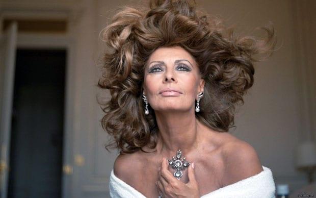 Sophia-Loren-JPG