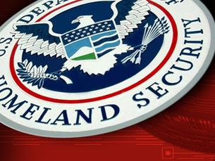 TSA-logo-lr1