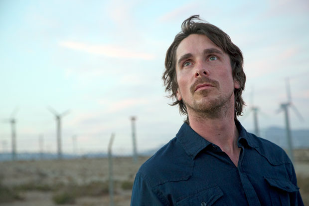 Screen review: 'Knight of Cups'