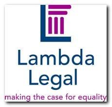 Lambda Legal wins Texas Social Security case