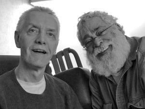 Alzheimer's---A-Love-Story-Still-1