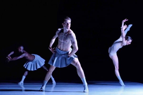 Ballet BC Image 6 SMALL