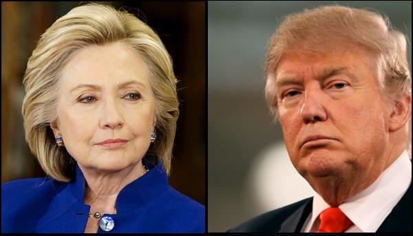SCOTUS, LGBT rights make the final presidential debate