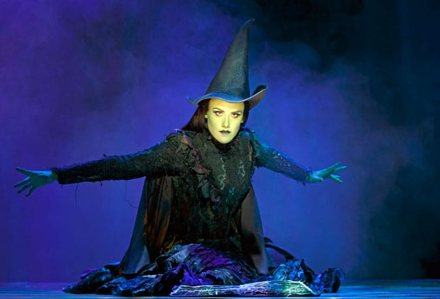 Emily-Koch-as-Elphaba---Photo-by-Joan-Marcus