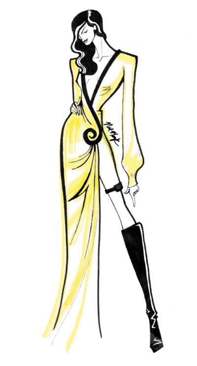 FashionCITED-art