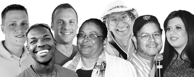 Gay-Agenda-image-01-22-16