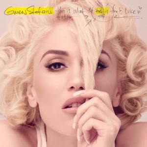 Music reviews: Gwen, Bonnie, Zayn